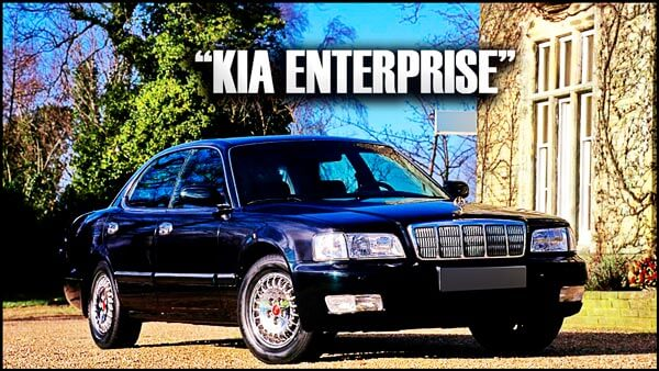 KIA-ENTERPRISE