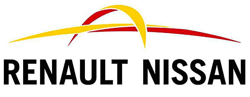 alianza-renaul-nissan